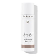Dr. Hauschka Regenerating Body Cream 150 ml | 4020829008410