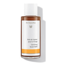 Dr. Hauschka Clarifying Steam Bath 100 ml | 4020829005020