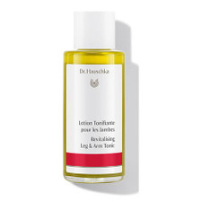 Dr. Hauschka Revitalising Leg & Arm Tonic Lotion 100 ml | 4020829006171
