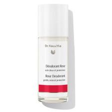 Dr. Hauschka Rose Deodorant 50 ml | 4020829025332