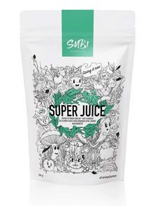 Subi Superfood Super Juice (not flavoured and not sweetened) 264g | 628250928006