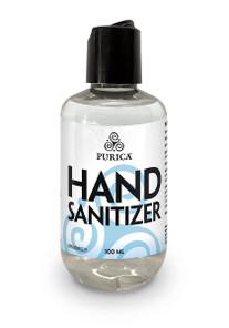 Purica Hand Sanitizer | 815555000906 | 815555000920