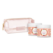 Lalicious Peachy Keen Mini Set 2 x 2 oz | LPKT
