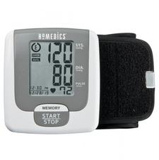 HoMedics Portable Blood Pressure Monitor - 60 Memories   BPW-715   UPC 031262092403