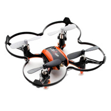 Relaxus RC Micro Drone | 628949893103