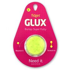 Copernicus Toys Glux Putty Fidget | 655400002071