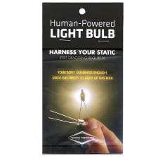 Copernicus Toys Human Powered Light   655400001029