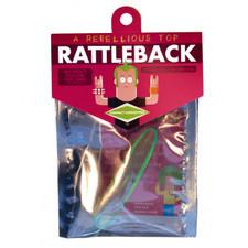 Copernicus Toys Rattleback | 655400001043