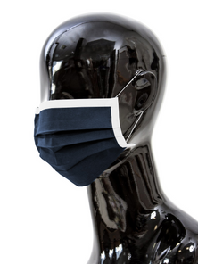 Mobb Reusable & Washable Earloop Face Masks   WFMASKNN
