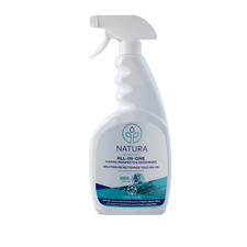 Natura Solutions All-In-One Disinfecting Cleaner 680 ml | 628250612325