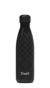 S'well Stainless Steel Water Bottle Roxy 17 oz | UPC: 843461108317