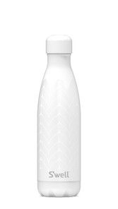 S'well Stainless Steel Water Bottle Ritz 17 oz | UPC: 843461108638