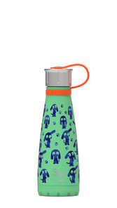 S'ip by S'well Bottle Lucky Dog 10 oz | UPC: 843461106436