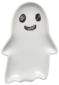 Now Designs Spooktacular Spoon Rest
