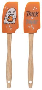 Now Designs Spooky Mini Spatulas Set of 2