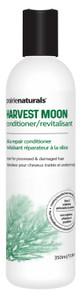 Prairie Naturals Harvest Moon Silica Repair Conditioner 350mL | 067953010579