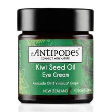 Antipodes Kiwi Seed Oil Eye Cream 30mL   94183986