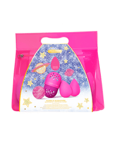 beautyblender Masters of the Beautiverse - Blend & Protect Set | 815985026323
