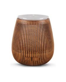 Le Comptoir Aroma Agung Diffuser for Essential Oils | 848245010015
