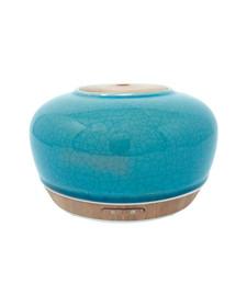 Le Comptoir Aroma Curacao Diffuser for Essential Oils | 848245010541