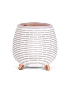 Le Comptoir Aroma Escale Diffuser for Essential Oils | 848245010589