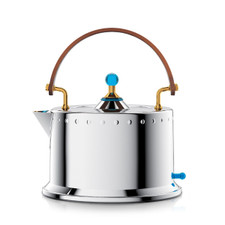 Bodum Ottoni Electric Water Kettle - 1.0L, 34oz | 699965425418