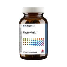 Metagenics PhytoMulti 60 Tablets |