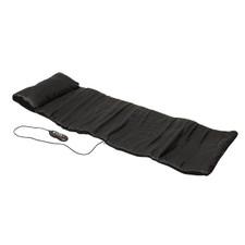 Relaxus Full Body Massage Mat With Heat | | 628949023784 |REL-702378