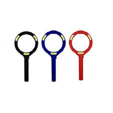 Relaxus Magnifying Glass Combo   REL-535076