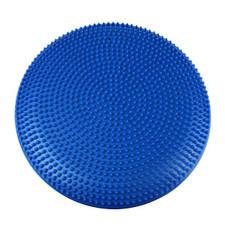 Relaxus Exersit Cushion - Blue | 628949032618 | REL-70326