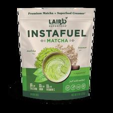 Laird Superfood Instafuel Matcha 227g | 810005130097