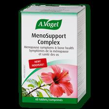 A. Vogel MenoSupport Complex 60 Tablets | 058854395216