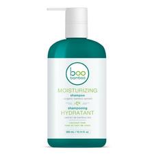 Boo BambooMoisturizing Shampoo 300 ml | 776629102608