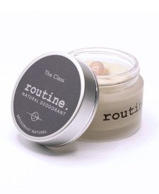 Routine The Class Luxury Scent + Crystal 50 grams | 838996000359