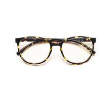 Spektrum Glasses Prospek Anti-Blue Light Glasses - Artist   12564286-1   628055559153