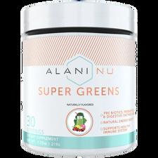 Alani Nu Super Greens 219g | 850645008219
