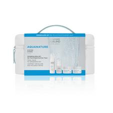 Annemarie Borlind Aquanature System Hydro Kennenlern Set - Trial Pack | 4011061224478