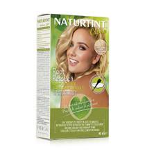 Naturtint Root Retouch Ammonia Free Permanent Hair Colour - Light Blonde 45mL  661176013326