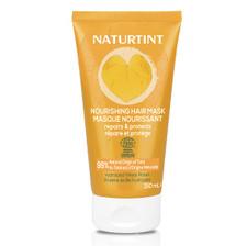 Naturtint Nourishing Hair Mask 150mL   661176012954