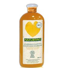 Naturtint Nourishing Shampoo 400mL | 661176012947