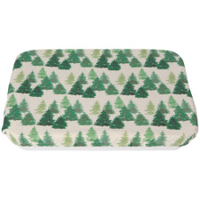 Now Designs Woods Baking Dish Cover | 064180293720
