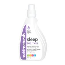 Prairie Naturals Liquid Sleep Solution 500 ml | 067953002338