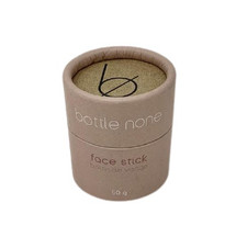 Bottle None Face Stick - Normal To Dry Skin 50g | 628176809267
