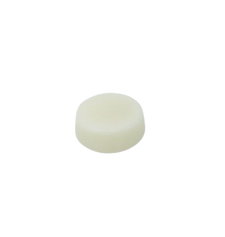 Bottle None be YOU Conditioner Bar 30-35g - Outside | 628176809014