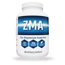 ProLine ZMA 90 Capsules  700199004390