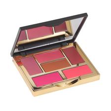 Veil Cosmetics VELVET Lip & Cheek Palette - Palette | 853371004401