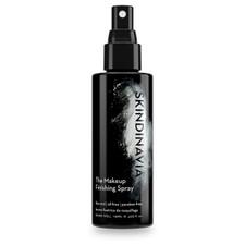 Skindinavia The Makeup Finishing Spray - 118 ml | 898430001700