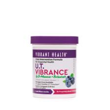Vibrant Health U.T. Vibrance Powder | 074306801425