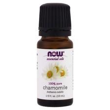 Now Essential Oils 100% Pure Chamomile Oil   733739076212
