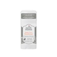 Earth Mama Bright Citrus Deodorant | 859220010555